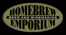 Homebrew Emporium
