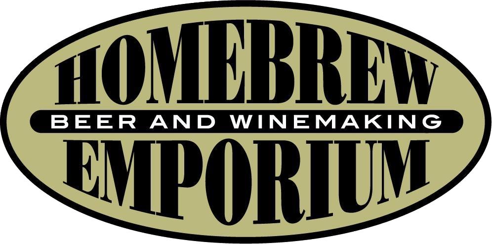 Homebrew Emporium Online!